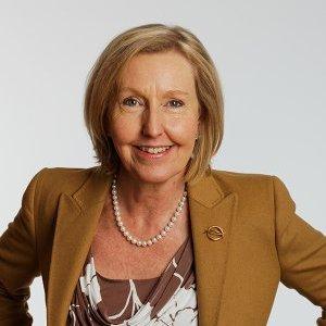 Lena Adamsson